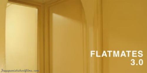 Flatmates 3.0