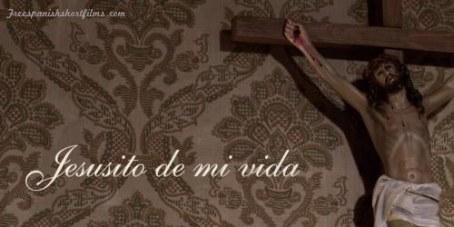Jesusito De Mi Vida