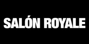 Salón Royale