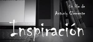 Inspiración