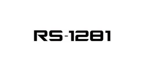 RS-1281