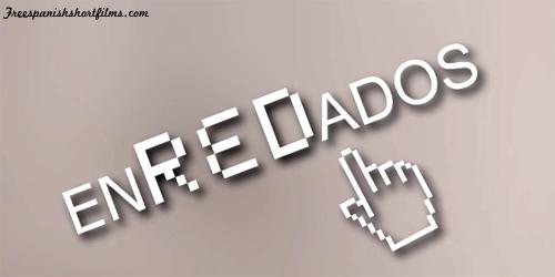Free short video femdom bdsm