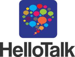 HelloTalk_blue