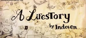 A Lifestory