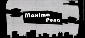 Maxima Pena