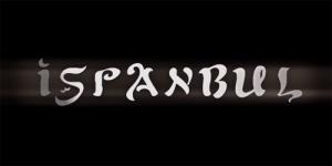 Ispanbul