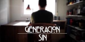 Generación Sin