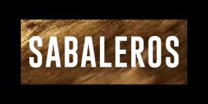 Sabaleros