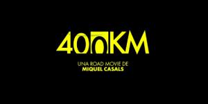 400KM