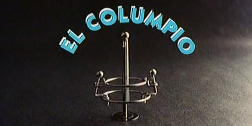 El Columpio