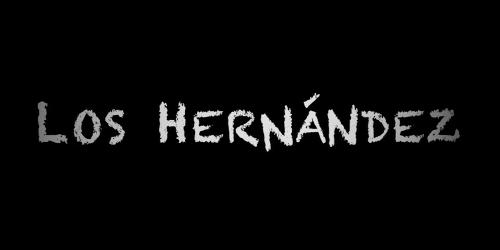 Los Hernández