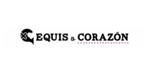 Equis o Corazon
